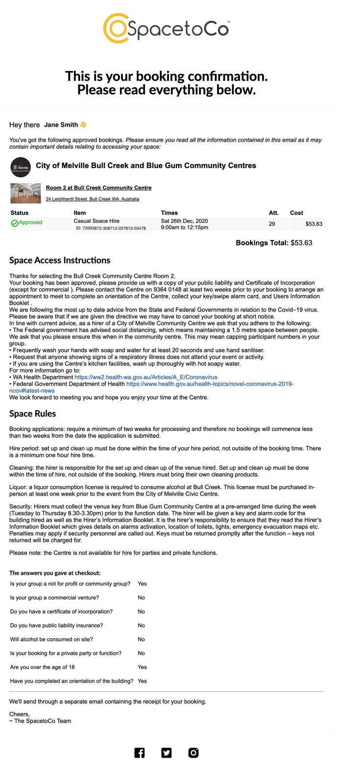 screencapture-mail-google-mail-u-0-2020-12-22-11_19_17